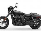 Harley-Davidson Harley Davidson XG 750 Street
